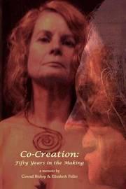 Co-Creation by Conrad Bishop