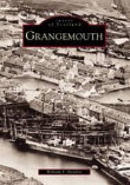 Grangemouth by Bill Hendrie image