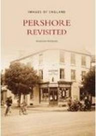 Pershore Revisited by Carol Freeman