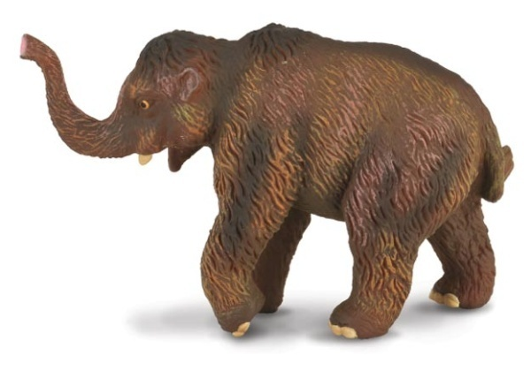 CollectA - Woolly Mammoth Calf