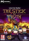 South Park: The Stick of Truth for PC Games