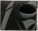 Star Wars: Vader Helmet - Bi-Fold Wallet