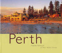 Perth by Francis Andrijich image