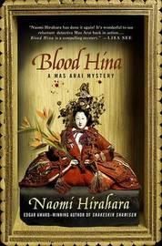 Blood Hina image