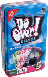 Do Over! Deluxe