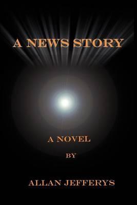 A News Story by Allan Jefferys image