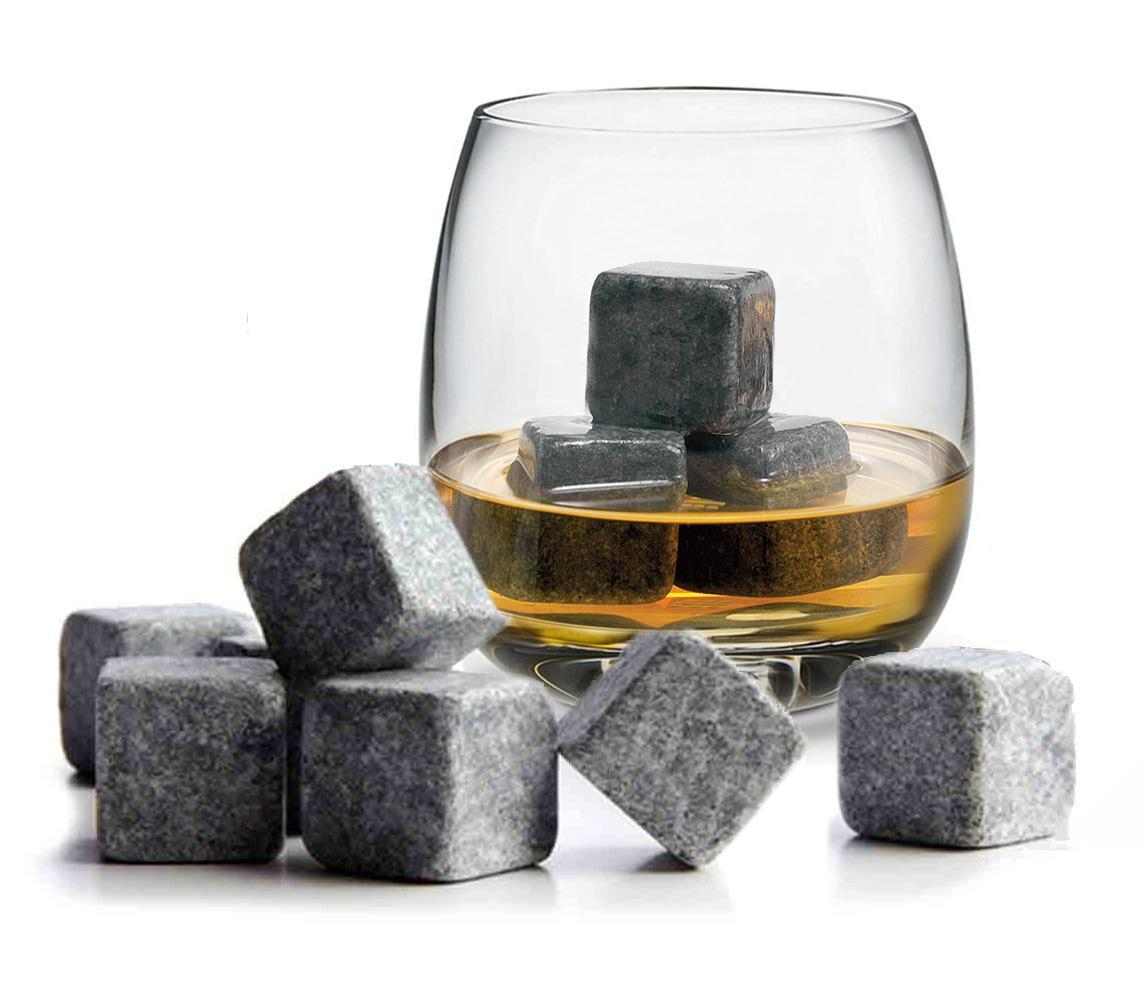 Whiskey Rocks image