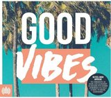 Good Vibes by Various Artists