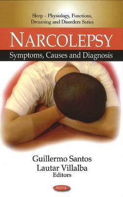 Narcolepsy image