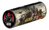 Star Wars: Rogue One: Rebel Pencil Case