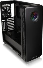 Thermaltake: View 28 RGB Gull-Wing Window ATX Mid-Tower Chassis