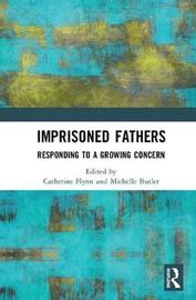Imprisoned Fathers