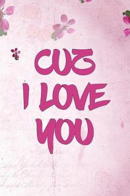 Cuz I Love You by Lizzo Smith