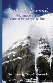 Kailash Journal by Sri Swami Satchidananda