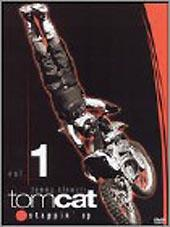 Tomcat - Steppin' Up Vol 1 on DVD