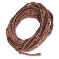 Artesania Latina Thread Brown 2mm (10m)