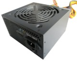480W Deepcool Power Supply