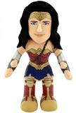 "Bleacher Creatures: Wonder Woman - 10"" Plush Figure"