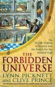 The Forbidden Universe by Lynn Picknett