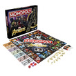 Monopoly - Avengers Edition