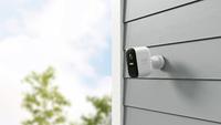 eufy: Security eufyCam 2C - Single Camera