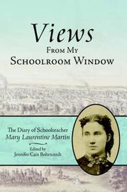 Views From My Schoolroom Window image