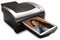 Kodak Professional 1400 Digital Photo Printer image