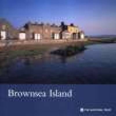 Brownsea Island by National Trust image