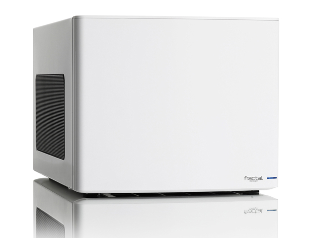 Fractal Design Node 304 Mini ITX Case (White) | at Mighty Ape NZ on home brewery designs, lounge suites designs, home reception designs, living room designs, best home theater designs, home salon designs, small theater room designs, great home theater designs, exercise room designs, easy home theater designs, exclusive custom home theater designs, tools designs, home audio designs, home business designs, home renovation designs, fireplace designs, custom media wall designs, theatre room designs, home cooking designs, home art designs,