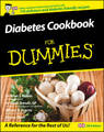 Diabetes Cookbook For Dummies by Alan L. Rubin