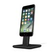 Twelve South HiRise 2 for iPhone/iPad (Black)