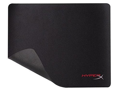 HyperX FURY S Pro Gaming Mouse Pad (medium) for PC