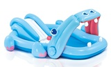 Intex: Hippo Play Center