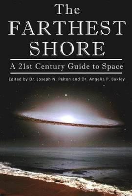 The Farthest Shore image