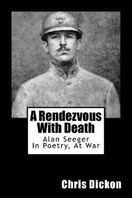 A Rendezvous with Death by Chris Dickon