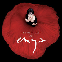The Very Best of Enya (2LP) by Enya