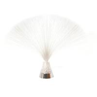 Funtime: Fibre Optic Ice Lamp - Blue