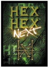 Hex Hex Next