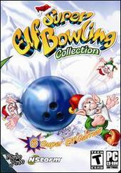 Elf Super Bowling Collection for PC Games