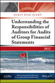 Audit Risk Alert by Aicpa
