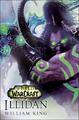 World of Warcraft by William King