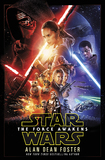 The Force Awakens by Alan , Dean Foster
