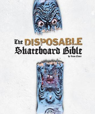 Disposable: Volume II by Gingko Press