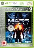 Mass Effect (Classics) for Xbox 360