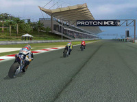 MotoGP Ultimate Racing Technology 2 for PC Games image