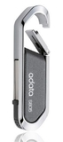 32GB Adata Nobility S805 Sky Hook (Black)