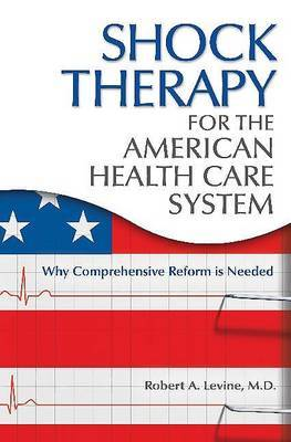 the problem with the american health care system [summary]problems with the american health care system problems with the american health care system as many people do, i think the health care system in this country has serious problems there are a number of potential solutions to this problem.