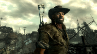 Fallout 3 for Xbox 360 image
