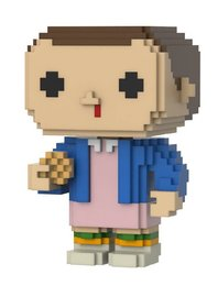 Stranger Things - Eleven (8-Bit) Pop! Vinyl Figure