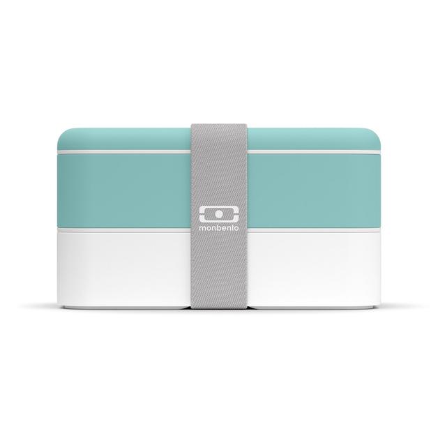 Monbento: Original Lunch Box (Lagoon)